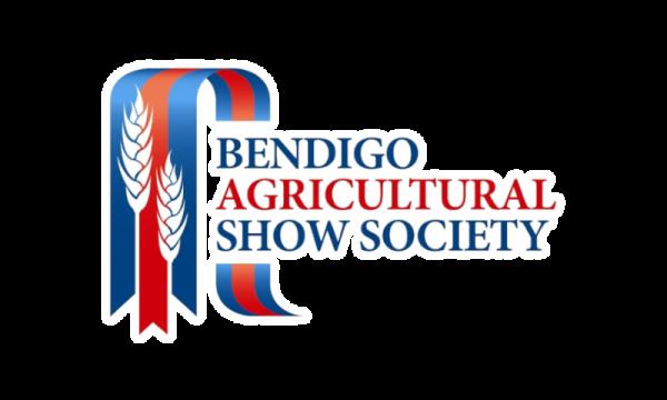 Virtual Show Program