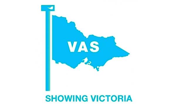 VAS Ltd - Carrot Cake