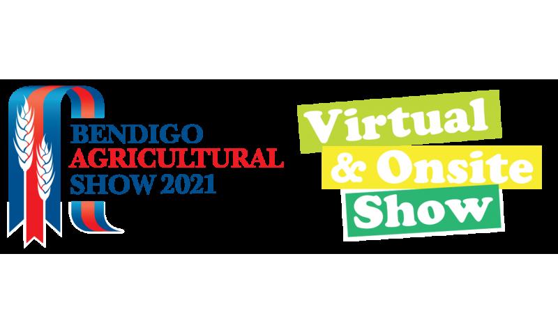 bendigo-logo-virtual-show-4