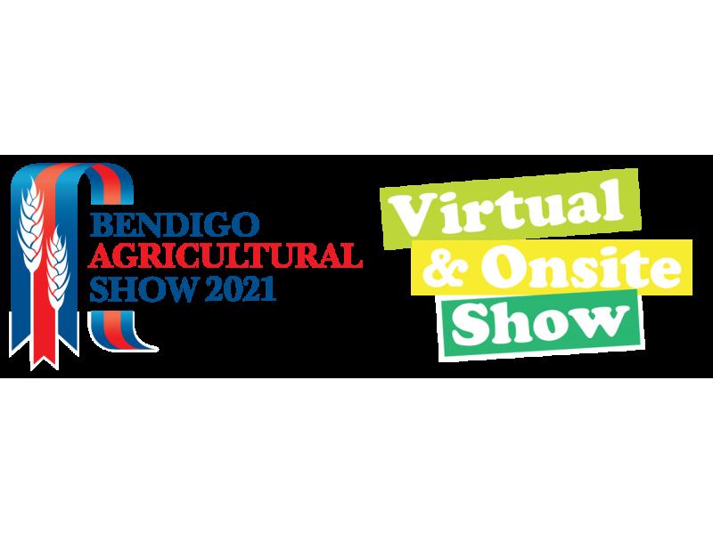 bendigo-logo-virtual-show-3