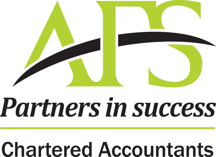 AFS & Associates Chartered Accountants