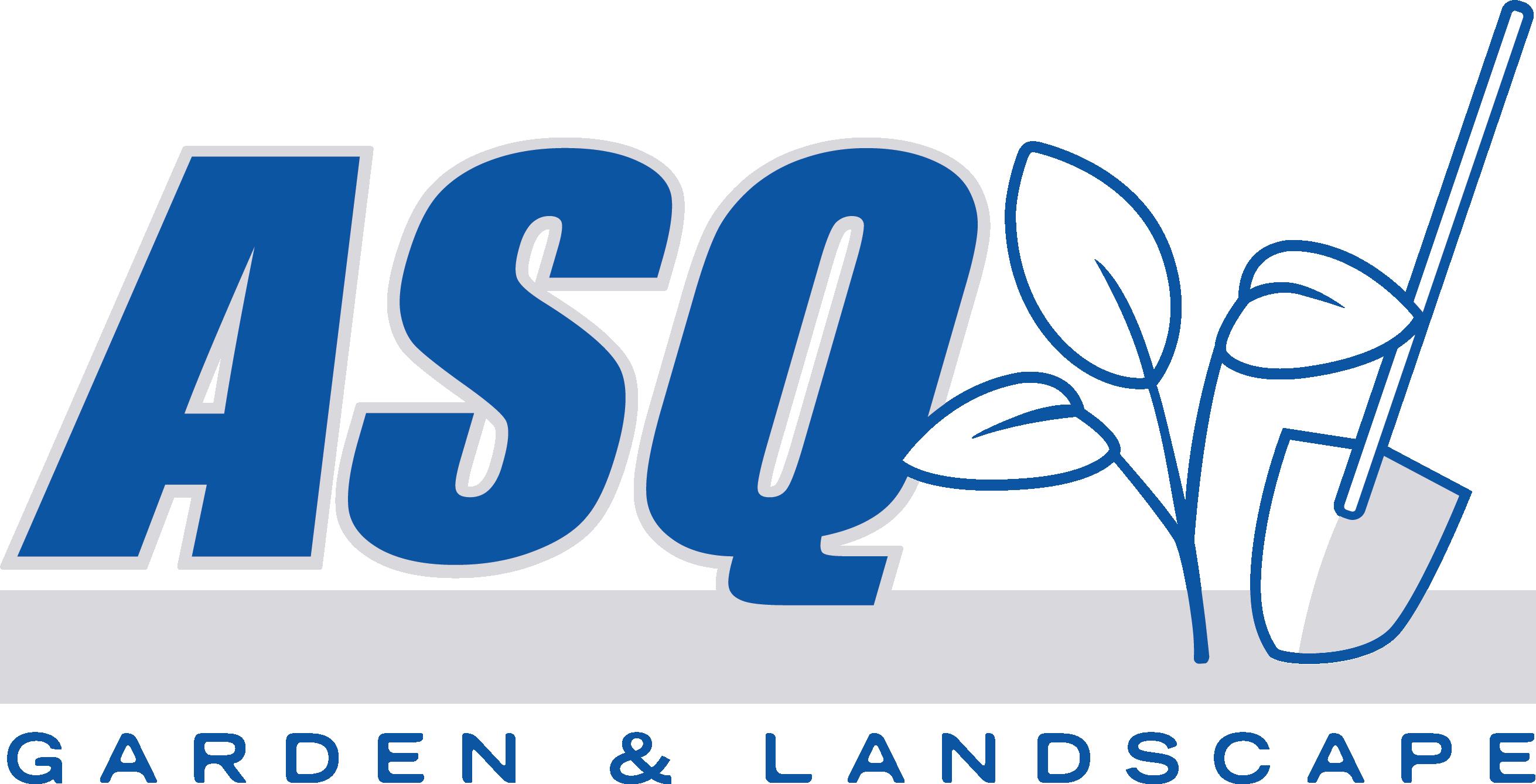 ASQ Garden and Landscape