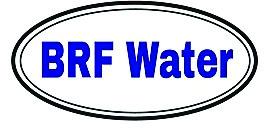 BRF Water