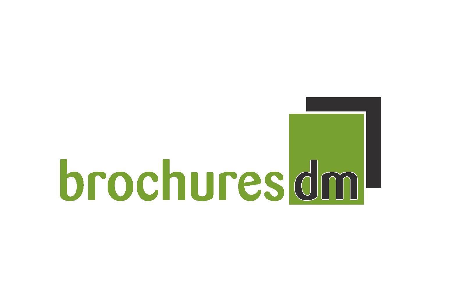 Brochures DM