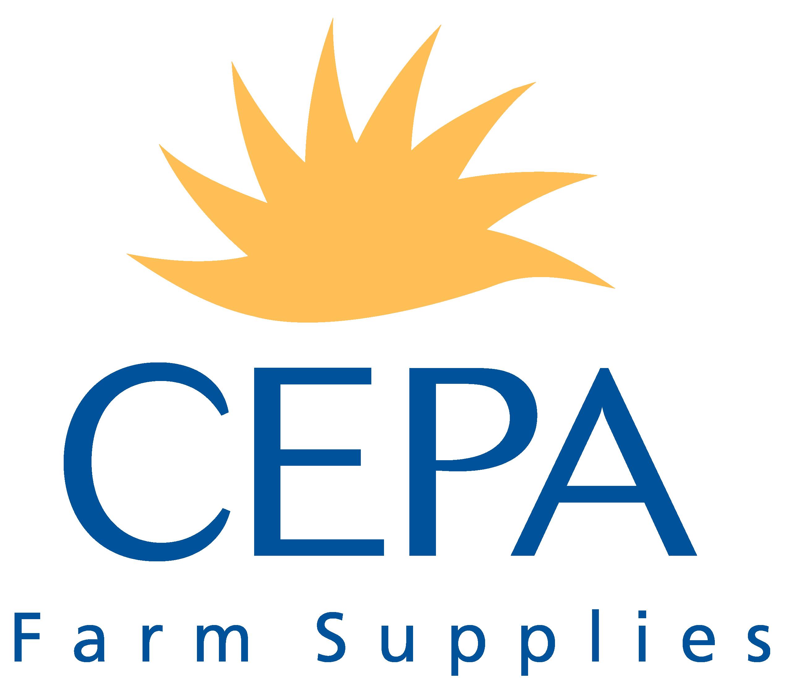 CEPA Farm Supplies