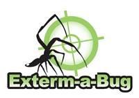 Exterm-a-bug