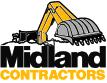 Midland Contractors