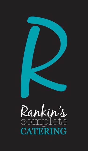 Rankin Complete Catering